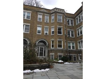 19 Westbourne Terrace  Brookline, MA MLS# 72425768