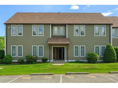 795 Turnpike Street  North Andover, MA MLS# 72425838