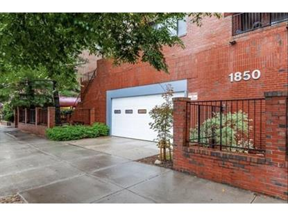 1850 Beacon St.  Brookline, MA MLS# 72425991