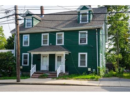 310 High St  Dedham, MA MLS# 72426038