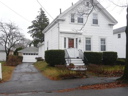 Address not provided Medford, MA MLS# 72426833