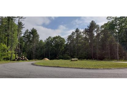 8 Whitetail Lane  Middleboro, MA MLS# 72426940