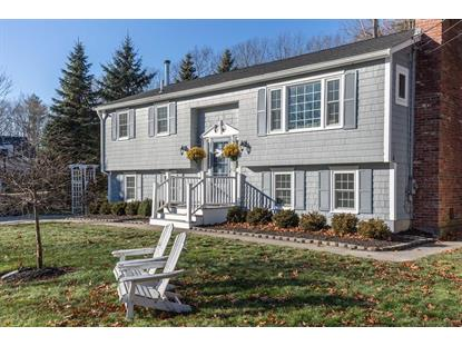 16 Boston Rd  Newbury, MA MLS# 72426976