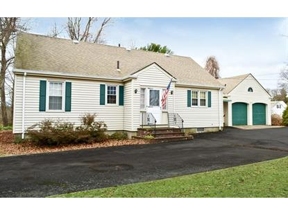 411 Slocum Rd  Dartmouth, MA MLS# 72427685