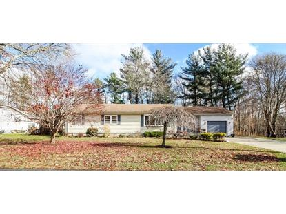 7 Merrymount Dr  Dartmouth, MA MLS# 72428371