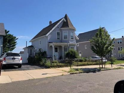 Address not provided Everett, MA MLS# 72428678