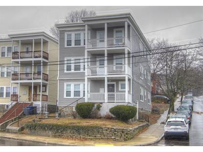 1565 River St  Boston, MA MLS# 72429166