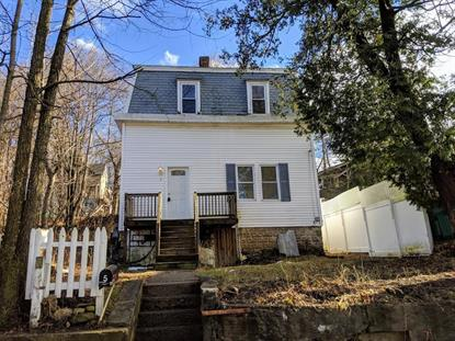 5 Nutting St  Fitchburg, MA MLS# 72429279