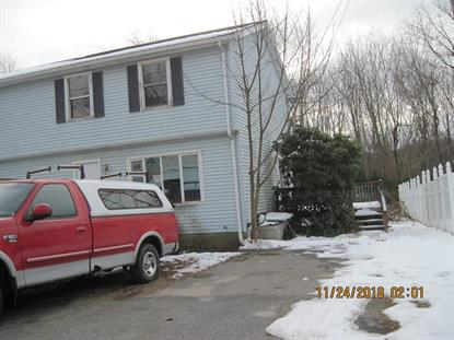 Address not provided Worcester, MA MLS# 72429387