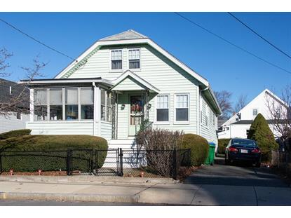 16 Glenwood Ave  Medford, MA MLS# 72430039