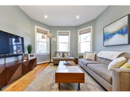 Address not provided Boston, MA MLS# 72430152