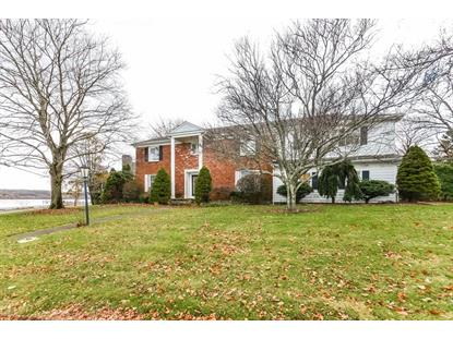 3685 Riverside Ave  Somerset, MA MLS# 72430336