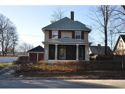 Address not provided Fitchburg, MA MLS# 72430510