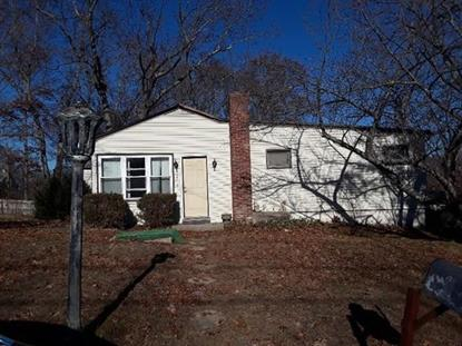 Address not provided Fall River, MA MLS# 72430682