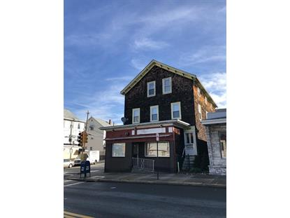 1818 S Main St.  Fall River, MA MLS# 72431008