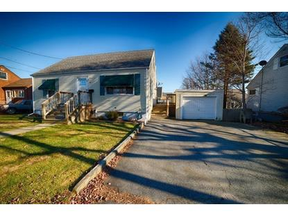 76 Leahy Avenue  Somerset, MA MLS# 72431187
