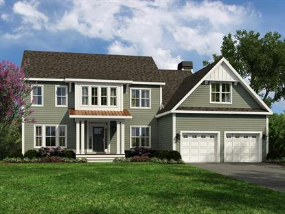 3 Linden  Rehoboth, MA MLS# 72431290