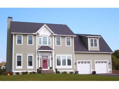 12 Linden  Rehoboth, MA MLS# 72431291