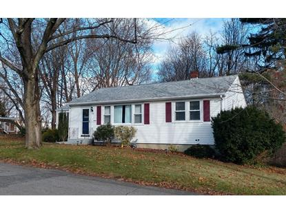 Address not provided Somerset, MA MLS# 72431494