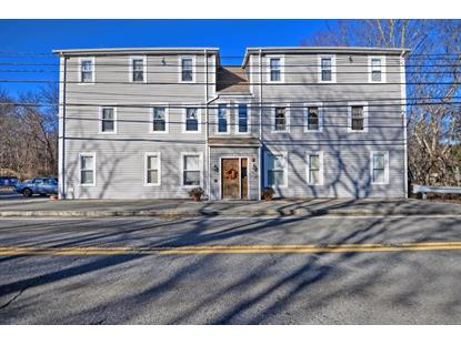 1098 West St  Wrentham, MA MLS# 72431767