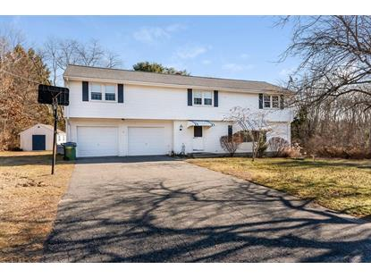 12 Colonial Way  Rehoboth, MA MLS# 72431860