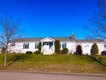 4802 Pheasant Lane  Middleboro, MA MLS# 72431865