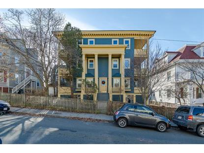 Address not provided Boston, MA MLS# 72432021