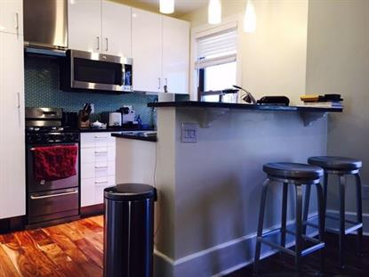 106 Magazine St.  Cambridge, MA MLS# 72432094