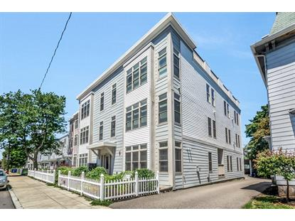 28 Mount Vernon St  Boston, MA MLS# 72432105