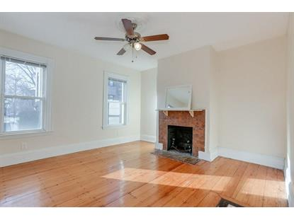 24 Stanton St  Boston, MA MLS# 72432127