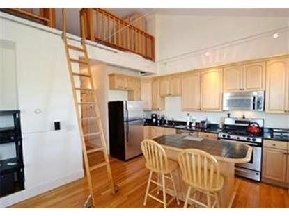 390 norfolk st  Cambridge, MA MLS# 72432210