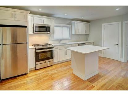 70 Wordsworth  Boston, MA MLS# 72432375