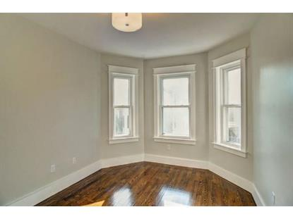 70 Wordsworth  Boston, MA MLS# 72432377