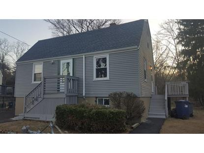Address not provided Boston, MA MLS# 72432480