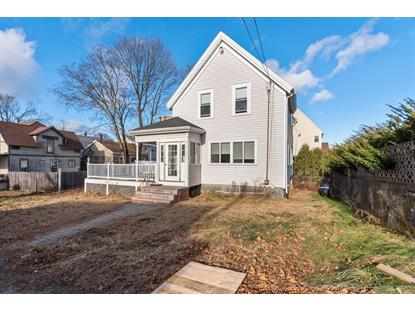 50 Main St  Quincy, MA MLS# 72432970