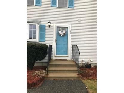 2697 Cranberry Hway  Wareham, MA MLS# 72433199