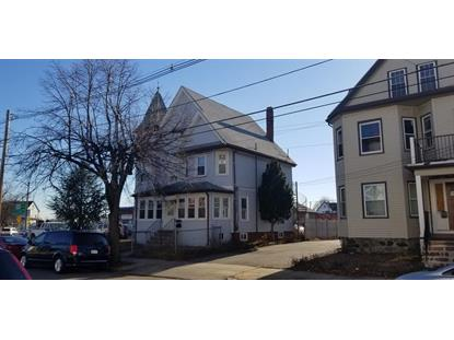 Address not provided Malden, MA MLS# 72433213