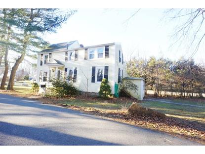43 BANNISTER ROAD  Andover, MA MLS# 72433236