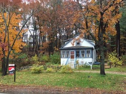 361 Great Rd  Acton, MA MLS# 72433612