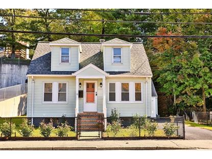 Address not provided Dedham, MA MLS# 72433845