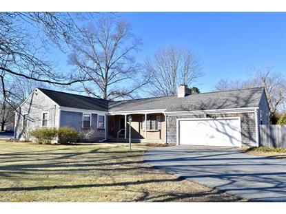 64 Old Westport Road  Dartmouth, MA MLS# 72434003