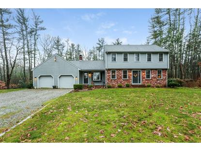 78 County St  Lakeville, MA MLS# 72434392