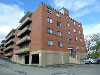 100 Grand View Ave  Quincy, MA MLS# 72434408