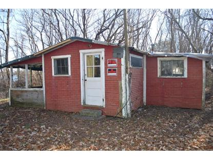 39 North St  Somerset, MA MLS# 72435116