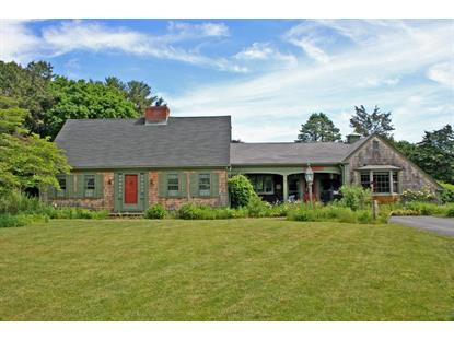 1 Clear Pond Road  Lakeville, MA MLS# 72435118