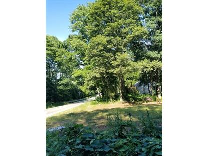 497 Tremont St  Rehoboth, MA MLS# 72435202