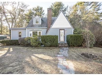 51 Swifts Beach Rd  Wareham, MA MLS# 72435760