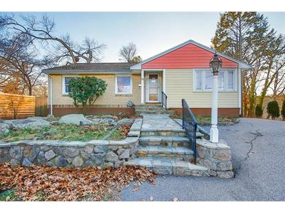 23 Apex St  Quincy, MA MLS# 72436075