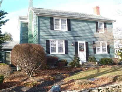 29 Centre St  Somerset, MA MLS# 72436119
