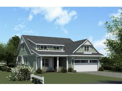 47 Spring  Rehoboth, MA MLS# 72436328